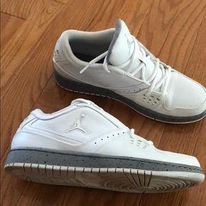 Nike Air Jordan Flight 1 Sneakers Men's US9
